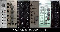 Building a Eurorack modular system-my-system.jpg