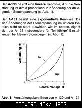 Building a Eurorack modular system-screen-shot-2012-01-17-05.00.58am.jpg