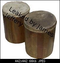 Dubstep Drums?!-changui-bongosleaked.jpg
