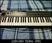 Korg Poly 800 with a Toshiba Libretto laptop and an Alesis Nanoverb built in!-0.jpg