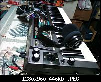 Korg Poly 800 with a Toshiba Libretto laptop and an Alesis Nanoverb built in!-1-6.jpg