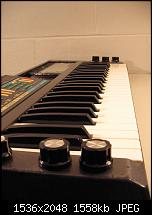 Korg Poly 800 with a Toshiba Libretto laptop and an Alesis Nanoverb built in!-9.jpg