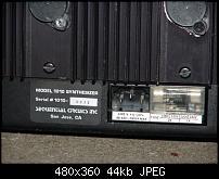 Number of prophet 5 rev 1 2 & 3s manufactured-dsc09597.jpg