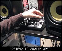 New Moog synth hardware!-img_8306.jpg