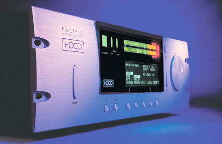 What is the best audio interface for sound quality period