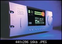 What is the best audio interface for sound quality period?-model-two-angle.jpg