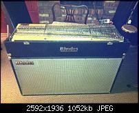 Rhodes Suitcase Piano Repair-rhodes.jpg
