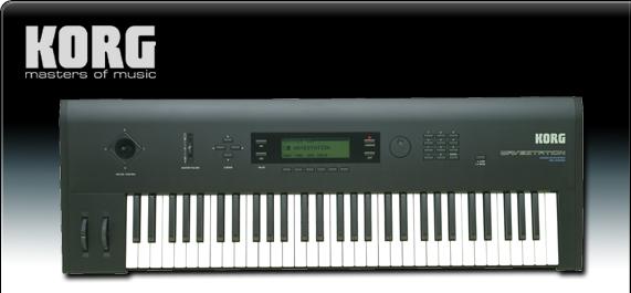 287796d1334758541-whats-your-favorite-hardware-digital-synthesizer-kr_wavestation_1_571.jpg