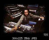 Digital vs analog synths synthesizer in a few sentences?-jaaree.jpg