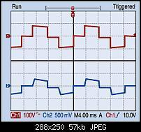 Digital vs analog synths synthesizer in a few sentences?-803ecmpqcfig1.jpg