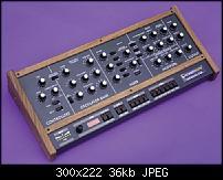 Digital vs analog synths synthesizer in a few sentences?-creamware1header.l.jpg