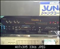 Midi patch bay-imageuploadedbygearslutz1335921582.598568.jpg