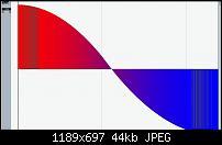 Zipper Noise with the Kenton Pro 2000 MKII-pbend-no-zip.jpg