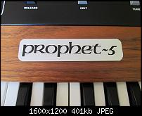 prophet 5 revision 2 vs 3.3-094.jpg