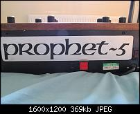 prophet 5 revision 2 vs 3.3-097.jpg