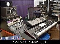 John Bowen Solaris-simmons-studio-jul12.jpg
