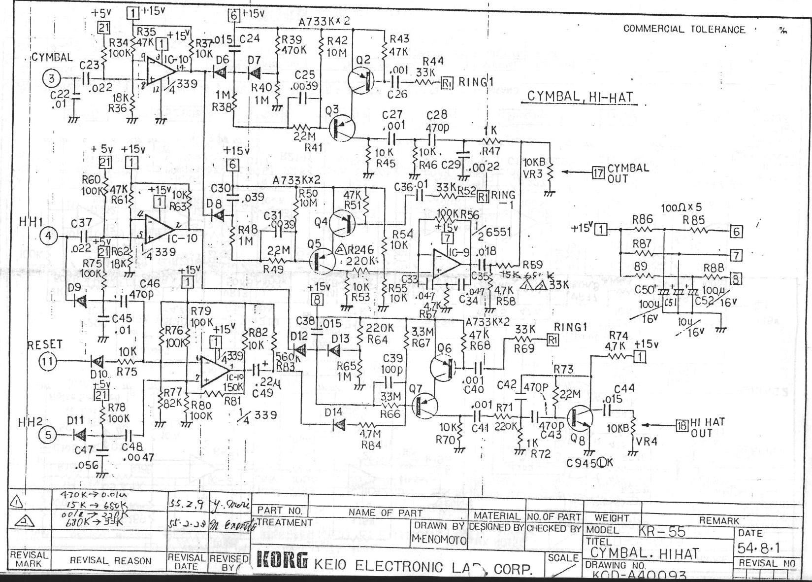 1994 dodge ram 1500 e k diagram