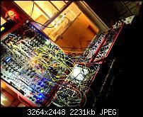 groundbreaking/novel euro modules?-base_90_nightime.jpg