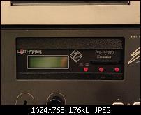 720K Floppy Emulator to USB - Has anybody tried one?-imageuploadedbygearslutz1353148887.416275.jpg