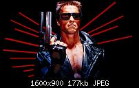 do samples do the MC-909 justice?-terminator-main.jpg