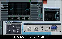 80s Boogie Post Disco Drum Machine-dx-processing.jpg