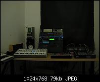 Gear Porn thread - pics of your slutty setups-img_3139.jpg