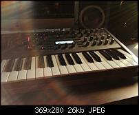 Virus A/B vs JP8000 for rich pad sounds?-imageuploadedbygearslutz1358717865.195350.jpg