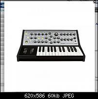 FINAL WORD: Moog Sub Phatty 9-sub-phatty-2.jpg