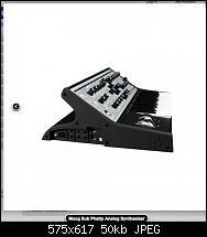 FINAL WORD: Moog Sub Phatty 9-sub-phatty-3.jpg
