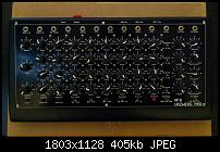 MFB SynthII Cv/gate input question-c360_2013-01-25-11-14-38-1.jpg