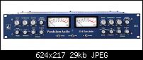 Loudness and clarity! HOW?!?-pendulum_es-8.jpg