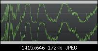 Loudness and clarity! HOW?!?-let_it_clip.jpg