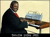 """How likely is it for Roland to do a """"Korg ms20"""" with Juno 106?-oscar_peterson_tb303_tr606.jpg"""
