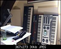 Key board racks!-imageuploadedbygearslutz1363265046.568873.jpg