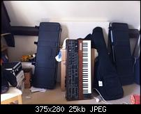 Key board racks!-imageuploadedbygearslutz1363265064.103896.jpg