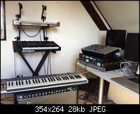 Key board racks!-imageuploadedbygearslutz1363265085.037275.jpg