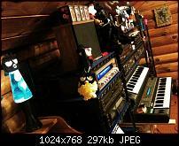 Key board racks!-my-setup.jpg