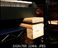 Key board racks!-keyboard-slider-3.jpg