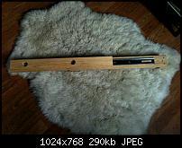 Key board racks!-keyboard-slider-2.jpg