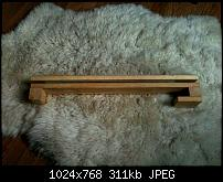 Key board racks!-keyboard-slider-1.jpg