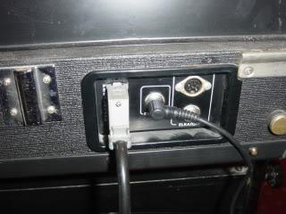 guitar pedal plugins pro tools hopefiles. Black Bedroom Furniture Sets. Home Design Ideas