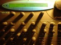 Waldorf Microwave xt-picture-15.jpg