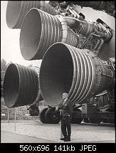 New Korg MS-20 Mini-wernher-von-braun-father-rocket-science.jpg