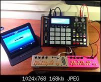 Your Post-Korg Volca mini-analog-OTB Setups-imageuploadedbygearslutz1372341199.199741.jpg