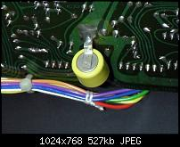 Roland Juno 60 Battery Replacement-sam_1934_1024x768.jpg