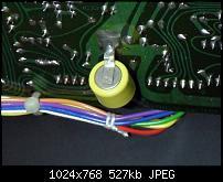 Roland Juno 60 Battery Replacement-sam_1934_1024x768.jpg