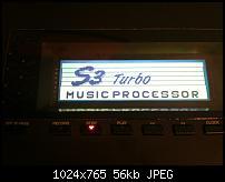 GeneralMusic GEM S2/S3/S2r-photo-4.jpg