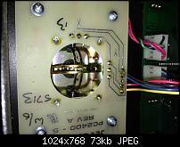 Prophet VS Waveform Joystick not working-img_0606.jpg