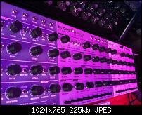 Studio Electronics Boomstar-imageuploadedbygearslutz1379475400.568616.jpg