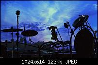 Studio Electronics Boomstar-imageuploadedbygearslutz1380320677.116425.jpg
